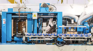 Blow Molding Machinery Market Overview, Shares, Growth, Demand and Forecast Research Report to 2021